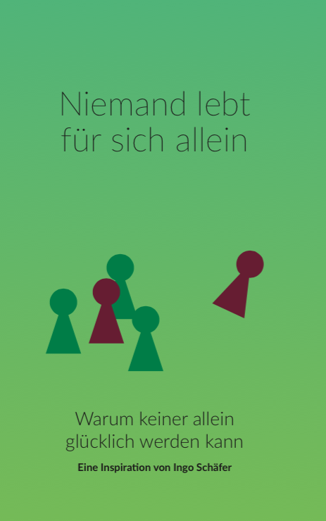 Cover Buch2